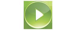 Ouvir Emissão Online